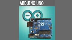 Imágen de Arduino con Proteus y aplicaciones en robotica