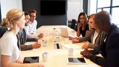 30 Minute Meetings: Hold Faster Meetings & Boost Efficiency!
