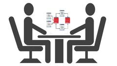 200+ PL/SQL Interview Questions