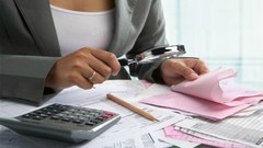 Bookkeeping Practicals with Software