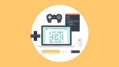 Temel Unity Dersleri - Sıfırdan 6 Adet Oyun Yapımı