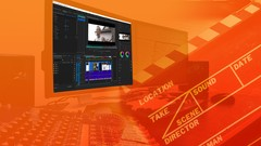 Editing Better Video for Video Editors & Videographers
