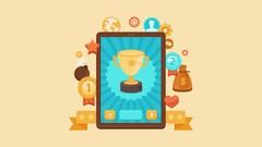 Unity : Video Ads, LeaderBoard & Achievement Unlock System