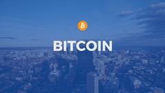 Bitcoin na Prática para Iniciantes