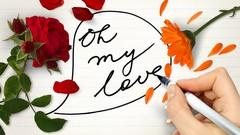 Write haiku love poems and thrill someone you love | Udemy