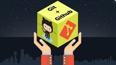 Dominando Git e GitHub - Do iniciante ao expert