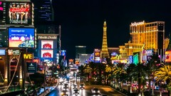 Las Vegas Travel Guide 2018 - How to Never Pay for Clubs