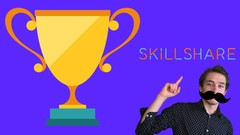 Skillshare in 2017 - Publish Video Classes and Get Paid