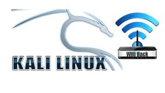 Kali Linux wireless network penetration testing