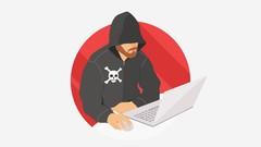 Bug Bounty : Web Hacking