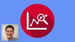 Balanced Scorecard: Master Your Data Driven Performance