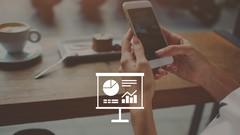 Create Presentations using Google Slides App & Smartphone