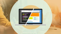 Learn how to convert PSD to HTML and CSS responsive