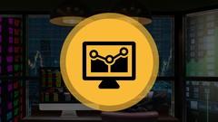 Imágen de Trading con retrocesos de Fibonacci
