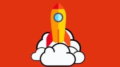 Netcurso - english-grammar-launch-advanced