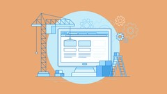 Imágen de Aprende a crear tu primer sitio web con Laravel 5.4