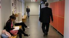 Cómo ser un Líder Escolar del Siglo XXI