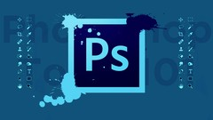 Photoshop Tools 101