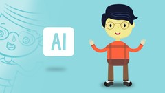 How to Design A 2D Character in Illustrator