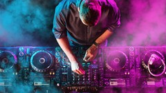 Learn How to Become a DJ with Traktor Part I