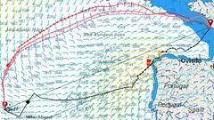 Netcurso-corso-introduzione-routing-oceandrivers-academy