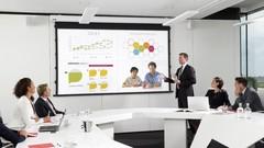 Curso Aprende PowerPoint 2016. Curso completo para principiantes