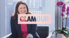 Glamour Presents: How to Tell Your Story