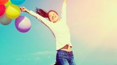 Universal Balance: Developing a Successful & Meaningful Life