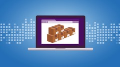 Inbound Procurement Process in SAP WM | Udemy