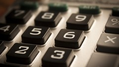 Basic Accounting Skills for Business Owners