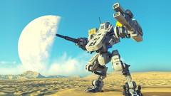 Introducción a Unreal Engine 4: crea videojuegos desde cero