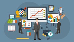 How Big Data is Defining the Future Executive