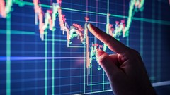 Forex Trading - Learn Two Effective Forex Trading Strategy