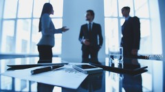 Negotiation : How to Actualise your negotiation potential!