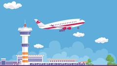 The Essential Guide to Saving on Airfare