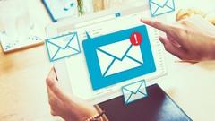 Retoma el control de tu correo electrónico con Airmail