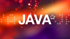 Java for Beginners (A visual guide)