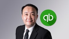 QuickBooks Online : Inventory Management For Non-Finance