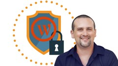 Master WordPress Security: All in One WP Security & Firewall