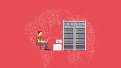 A Guide to becoming an Oracle Database Administrator (DBA)