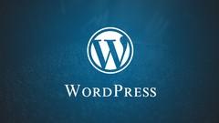 Imágen de Curso Completo de WordPress 2019, ¡Desde Cero Hasta Experto!