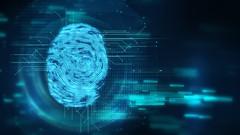 CCNA Cyber Ops 210-255 (SECOPS)