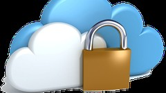 IT Security Gumbo: Cloud Security Fundamentals