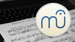 Aprenda usar o MuseScore