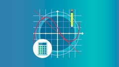 Pre Calculus | Best courses & tutorials of August 2019