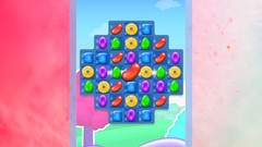 Publish your own Candy Crush* iPhone Game Today. iOS Code