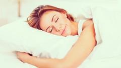 Sleep Hacking Introduction: