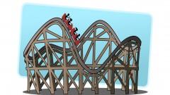 Hormonal Roller Coaster