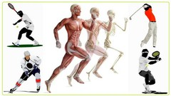 Forget Stiffness & Back-Pain! 12min' to a FIT & Vital Body