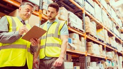 Learn Outbound Process in SAP Warehouse Management